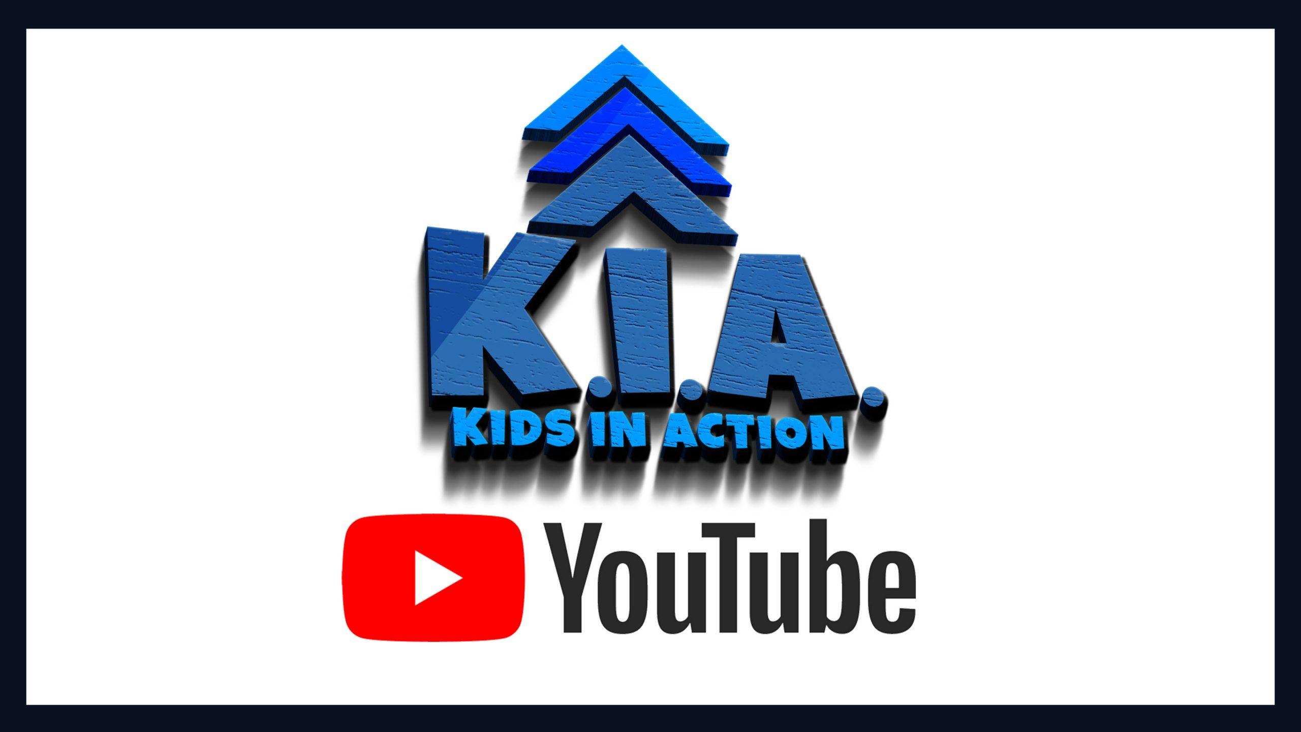church online Church Online youtube kia scaled