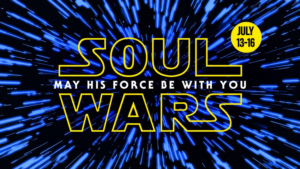 "kids camp 2020:  ""soul wars"" Kids Camp 2020:  ""Soul Wars"" Soul Wars 16x9 1 1024x576"