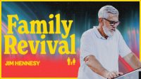Family Revival Image