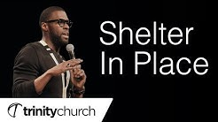 Shelter In Place Image