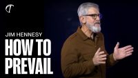 How to Prevail Image