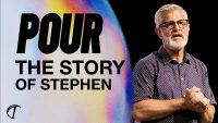 The Story of Stephen
