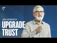 Upgrade Trust Image