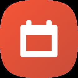 app-icon-calendar-400