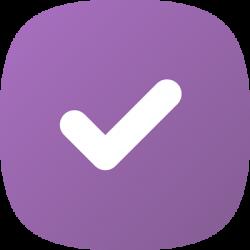 app-icon-check-ins-400