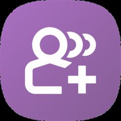 app-icon-headcounts-400