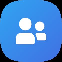 app-icon-people-400