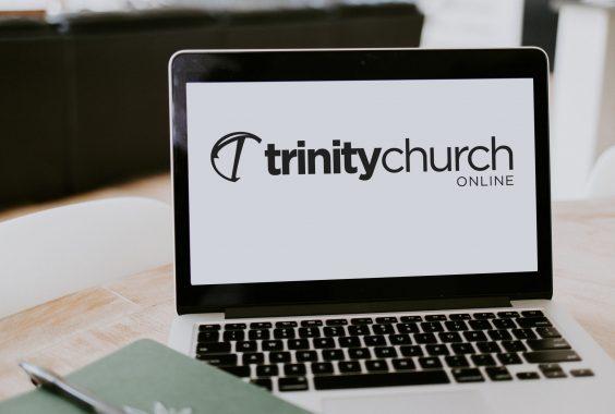 online church 1