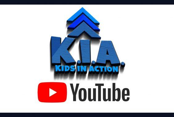 youtube kia